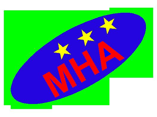 Băng Tải Công Nghiệp MHA