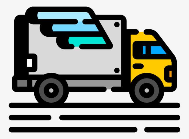 tiến độ giao băng tải